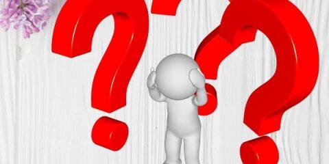 سوالات متداول کربوکسی تراپی